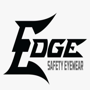 35-353767_edge-eyewear-logo-edge-safety-glasses-logo-hd