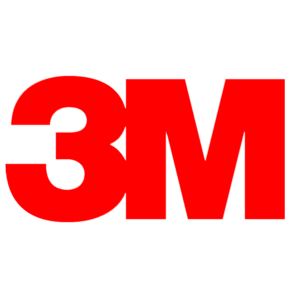 3m logo 300x300