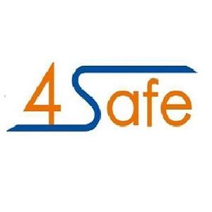4safe_2 (1)