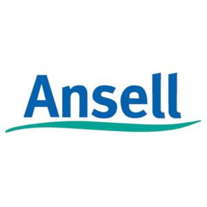 Ansell logo 300x300