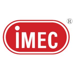 IMEC 300X300 PNG