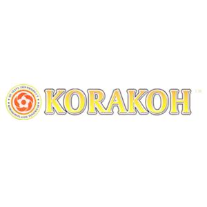 Korakoh Logo