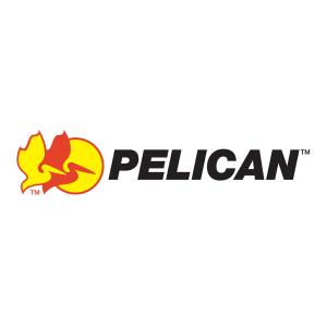 Pelican Logo PNG