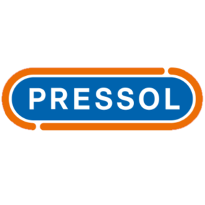 Pressol PNG 300x300