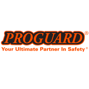 Proguard Logo 300x300 PNG