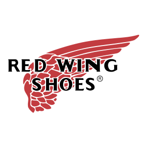 Red_Wing_Shoes_logo_r