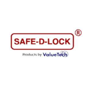 SAFE D LOCK PNG 300x300