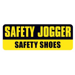 Safety Jogger Logo 300x300