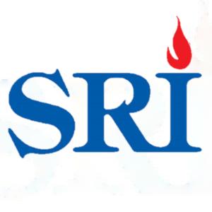 SRI Logo 300x300