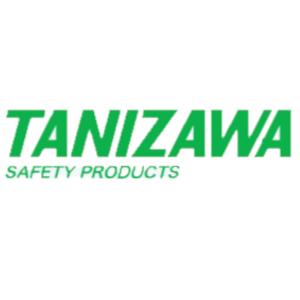 Tanizawa Logo 300x300