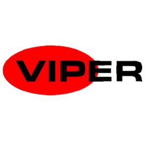 Viper Logo 300x300