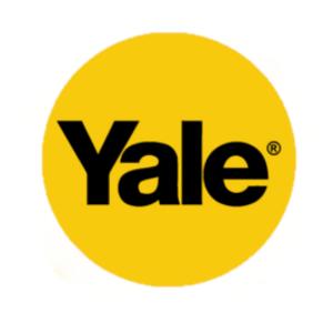 Yale logo 300x300
