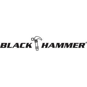 black hammer new logo