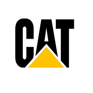 caterpillar logo 300x300