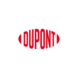 dupont 2