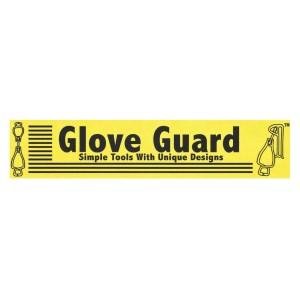 logo-glove-guard