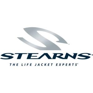 stearns 300x300