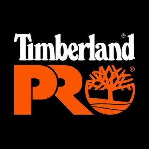 timberland pro 300x300