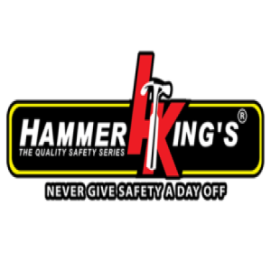 hammer king 300x300