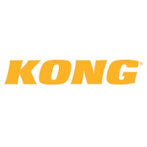 kong logo 300x300